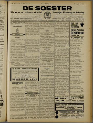 De Soester 1934-09-29