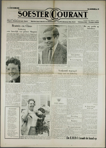 Soester Courant 1965-06-18