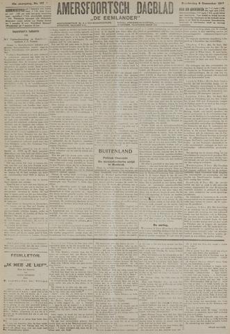 Amersfoortsch Dagblad / De Eemlander 1917-12-06