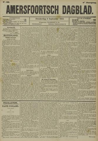 Amersfoortsch Dagblad 1904-09-08