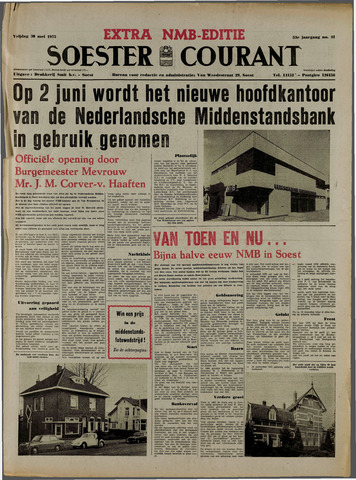 Soester Courant 1975-05-30