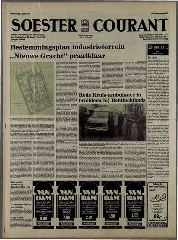 Soester Courant 1981-04-08