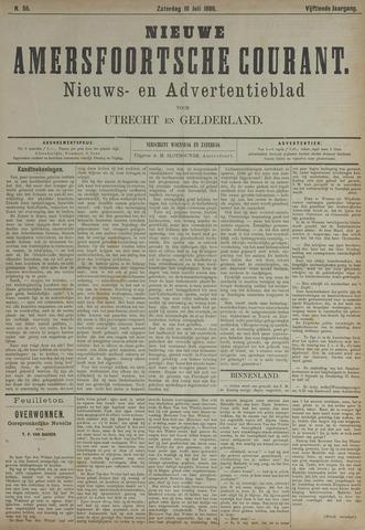 Nieuwe Amersfoortsche Courant 1886-07-10