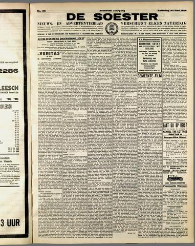 De Soester 1928-06-30