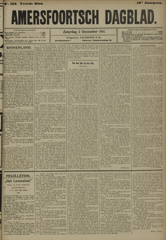 Amersfoortsch Dagblad 1911-12-02