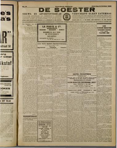 De Soester 1929-10-12