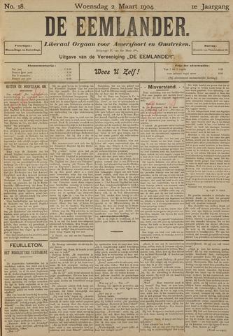 De Eemlander 1904-03-02