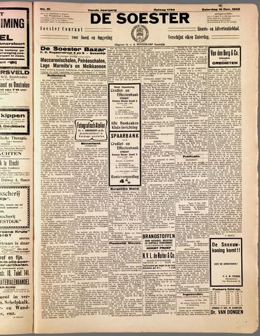 De Soester 1922-12-16