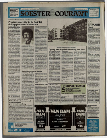 Soester Courant 1986-09-17