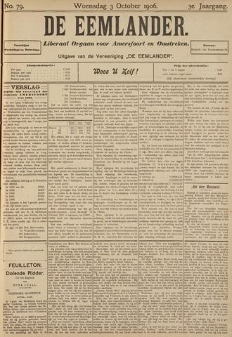 De Eemlander 1906-10-03