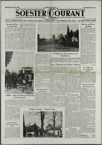 Soester Courant 1969-03-25