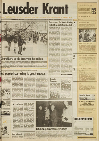 Leusder Krant 1992-04-01