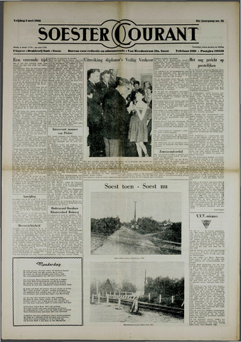 Soester Courant 1966-05-06