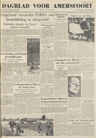 Dagblad voor Amersfoort 1951-05-24