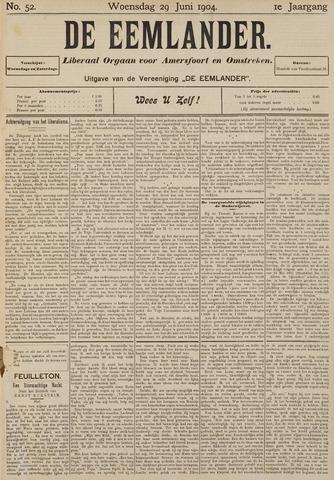 De Eemlander 1904-06-29