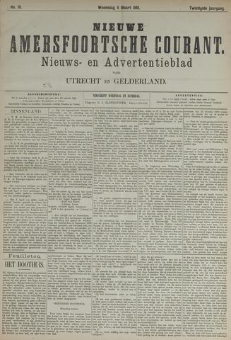 Nieuwe Amersfoortsche Courant 1891-03-04