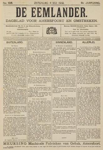 De Eemlander 1912-05-04