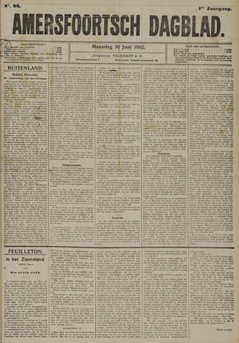Amersfoortsch Dagblad 1902-06-30