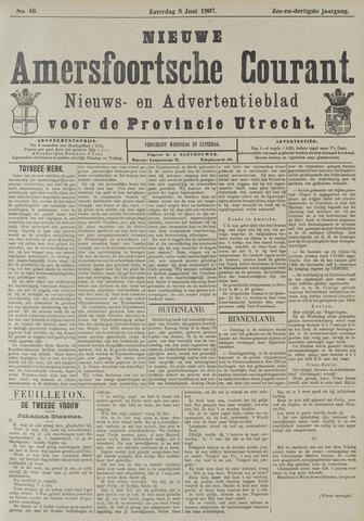 Nieuwe Amersfoortsche Courant 1907-06-08