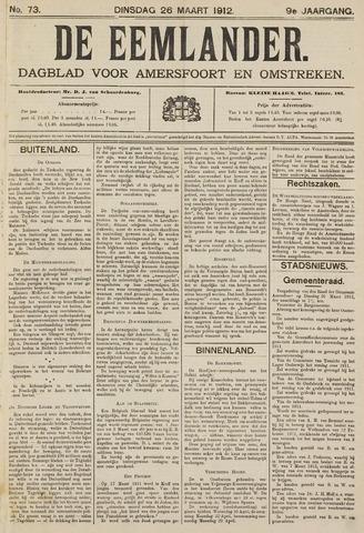 De Eemlander 1912-03-26