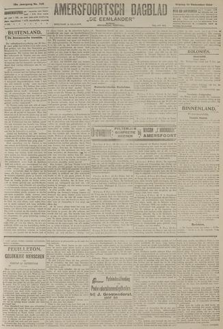 Amersfoortsch Dagblad / De Eemlander 1920-12-10