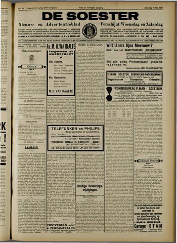De Soester 1934-05-19