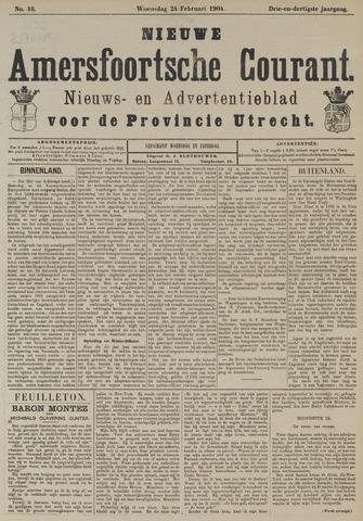 Nieuwe Amersfoortsche Courant 1904-02-24