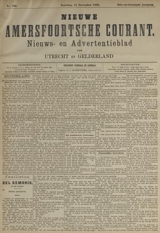 Nieuwe Amersfoortsche Courant 1894-12-15