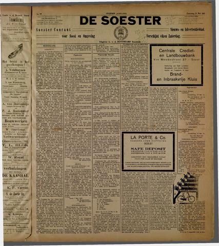 De Soester 1921-05-14