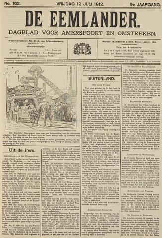 De Eemlander 1912-07-12