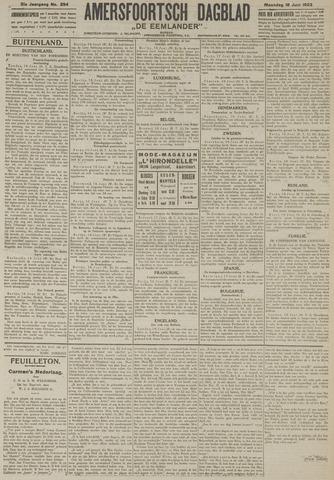 Amersfoortsch Dagblad / De Eemlander 1923-06-18