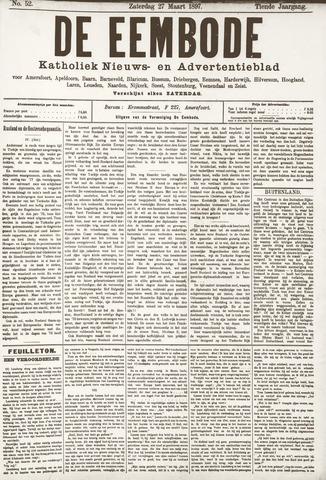 De Eembode 1897-03-27