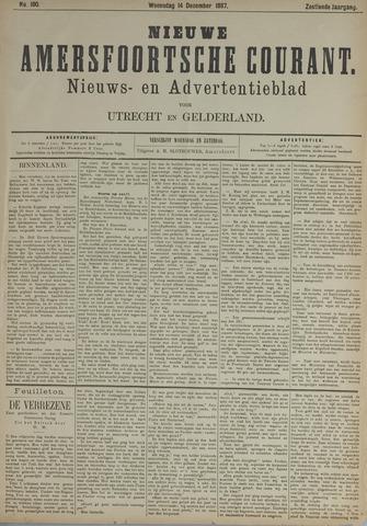 Nieuwe Amersfoortsche Courant 1887-12-14