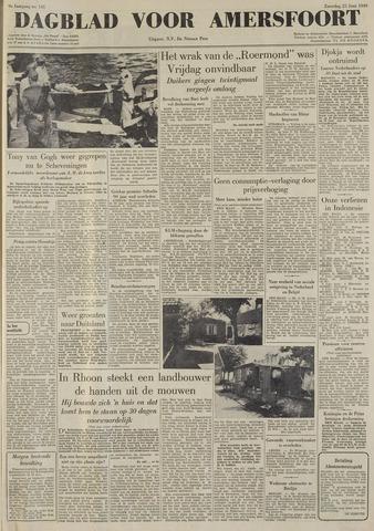 Dagblad voor Amersfoort 1949-06-25