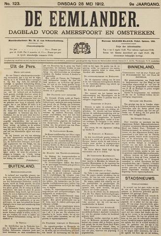De Eemlander 1912-05-28