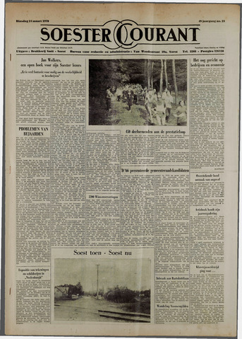 Soester Courant 1970-03-24