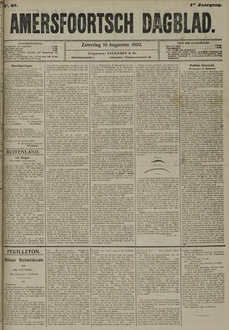 Amersfoortsch Dagblad 1902-08-16