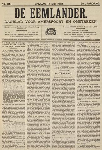 De Eemlander 1912-05-17