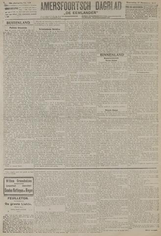 Amersfoortsch Dagblad / De Eemlander 1919-12-17