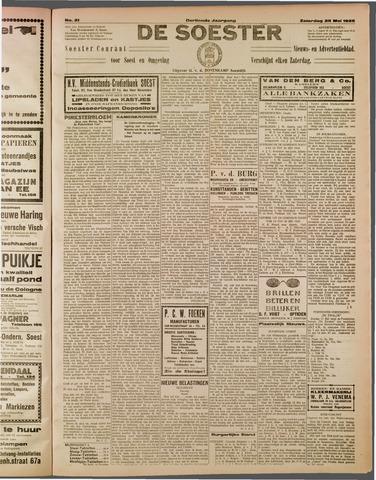 De Soester 1925-05-25