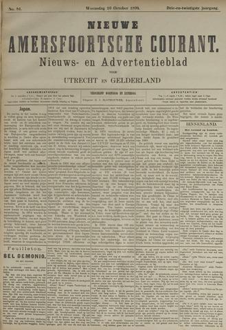 Nieuwe Amersfoortsche Courant 1894-10-10