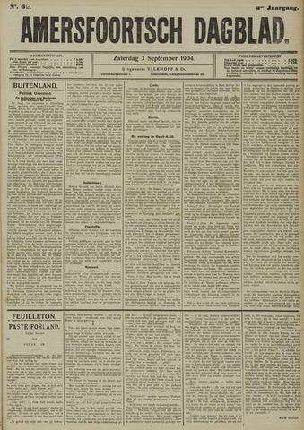 Amersfoortsch Dagblad 1904-09-03