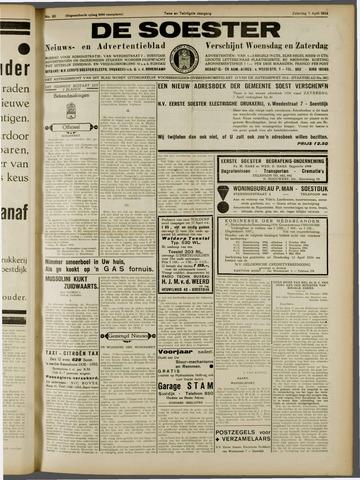 De Soester 1934-04-07