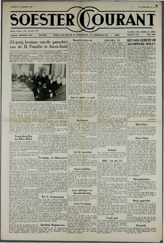 Soester Courant 1964-10-13