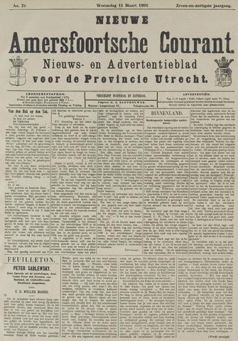 Nieuwe Amersfoortsche Courant 1908-03-11