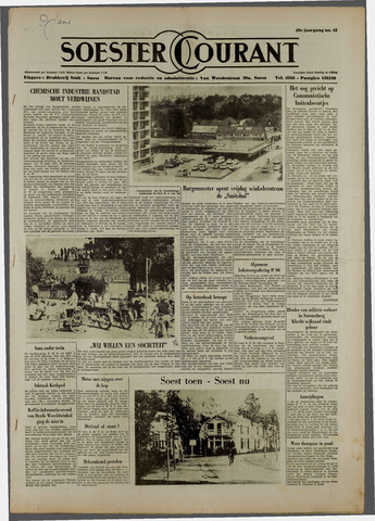 Soester Courant 1971-06-08