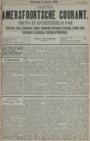 Nieuwe Amersfoortsche Courant 1881-01-08