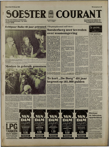 Soester Courant 1982-02-18