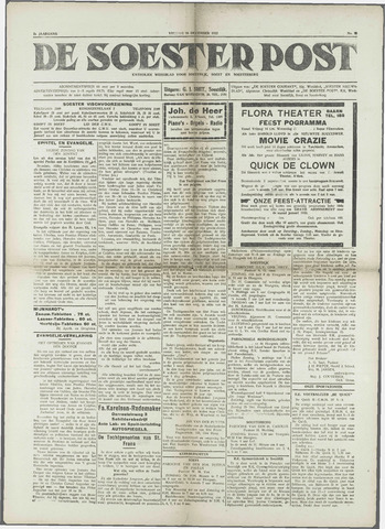 Soester Courant 1932-12-16
