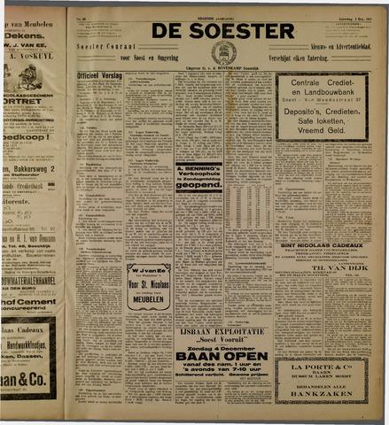 De Soester 1921-12-03
